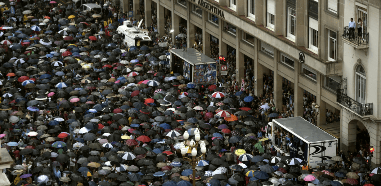 protest argentina nisman 18 feb 2