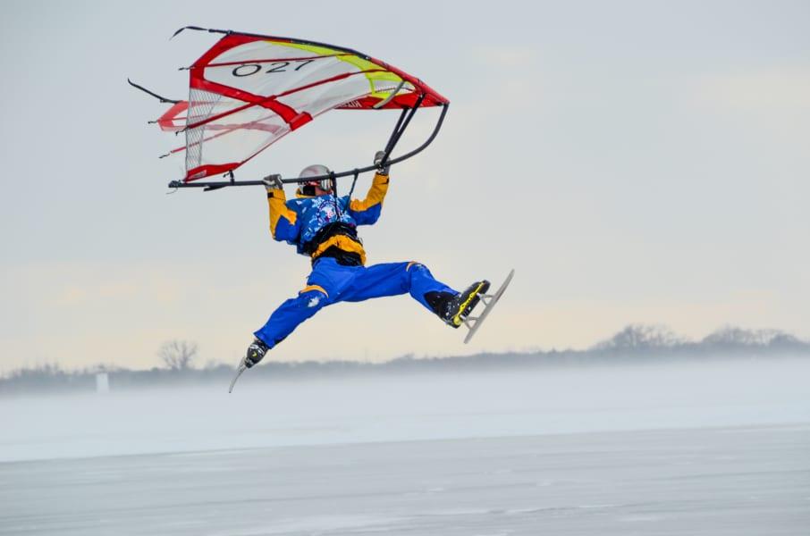 wissa kitewinger