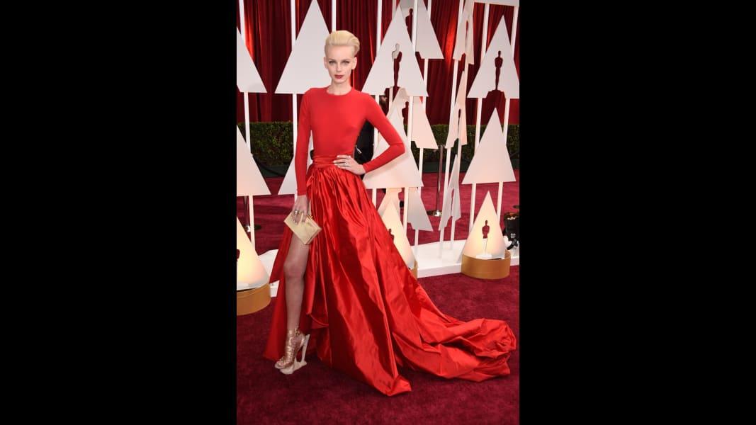 04 oscars red carpet 2015