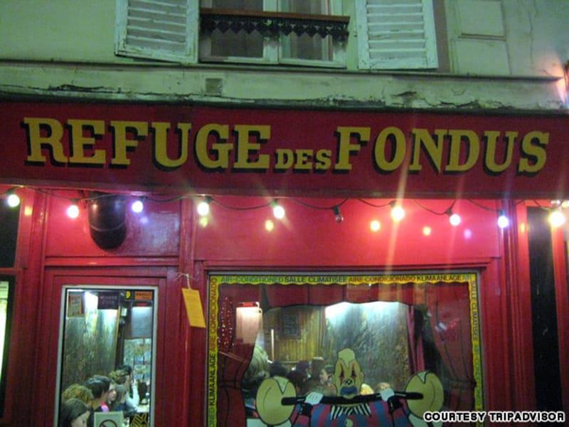 le-refuge-des-fondues-c-tripadvisor