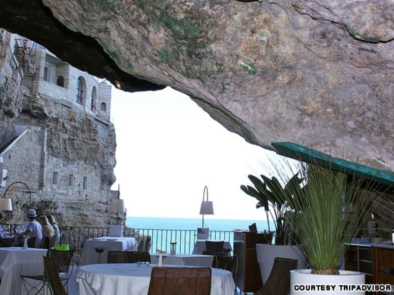 ristorante-grotta-palazzese-c-tripadvisor