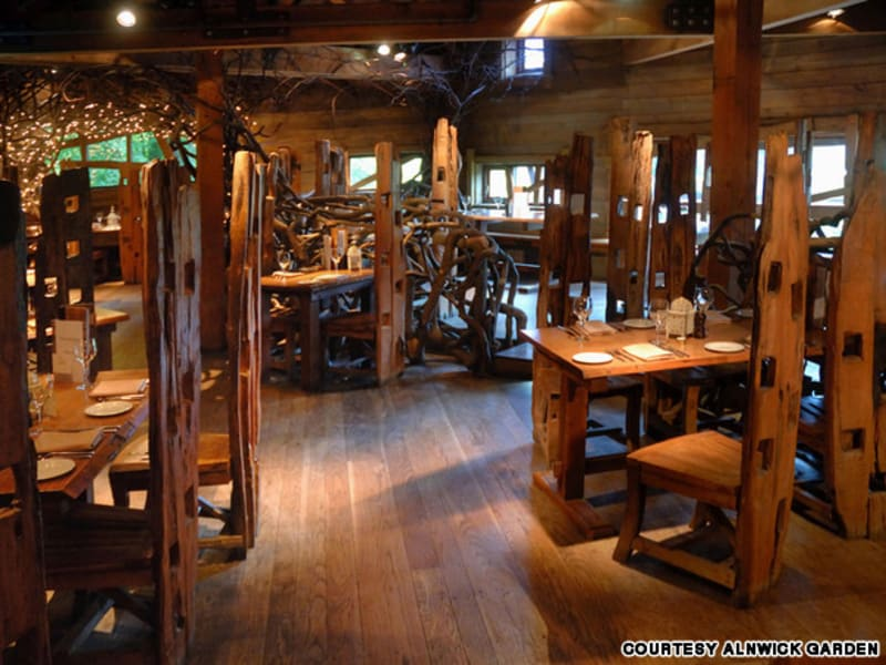 treehouse-restaurant-c-alnwick-garden