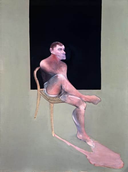 portrait of john edwards francis bacon