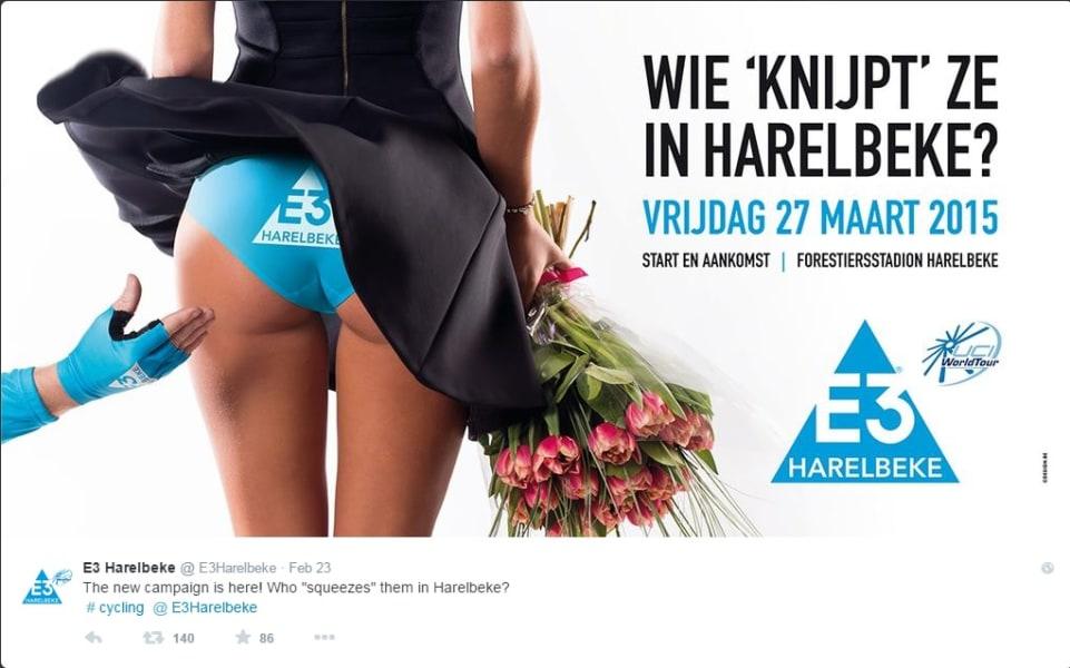 harelbeke 2015 poster