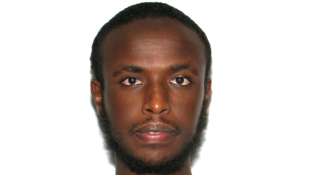 01 fbi most wanted terrorists