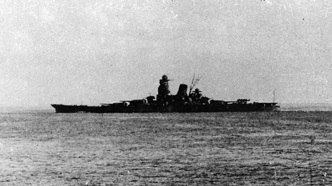 03 Musashi