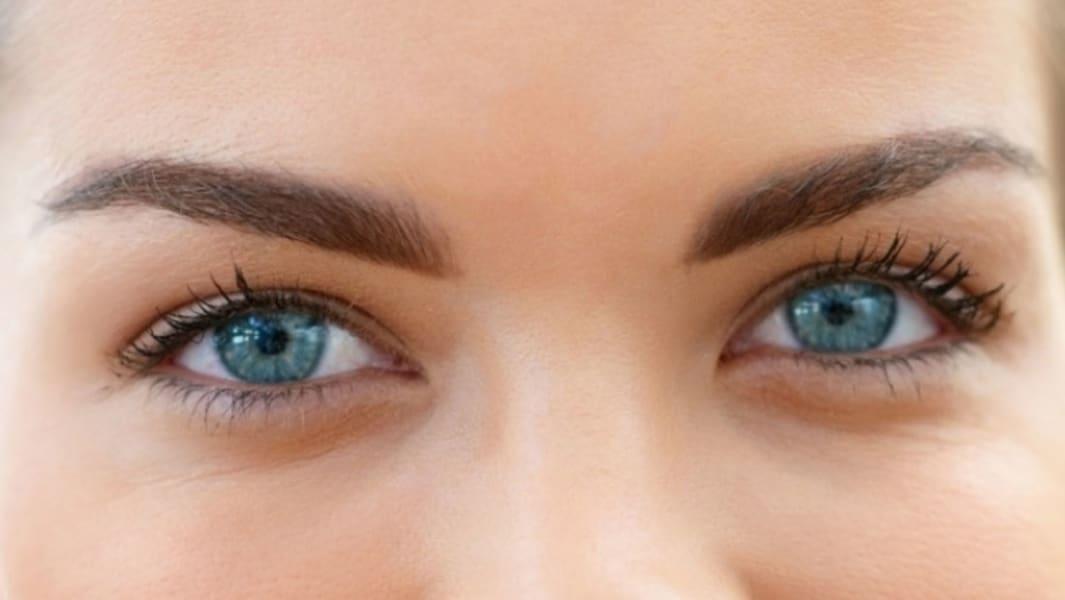 more-blue-eyes