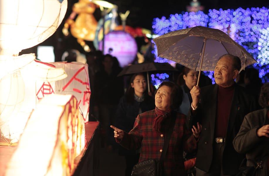 02 lantern festival 030515