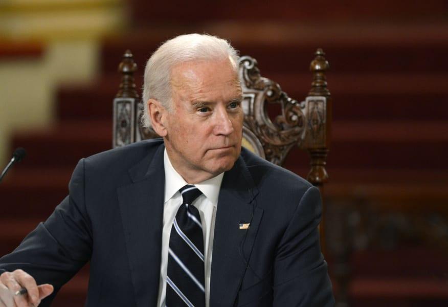 Joe Biden gallery