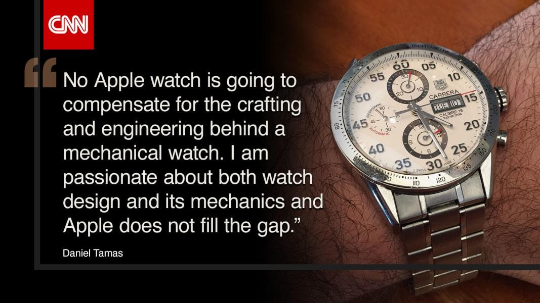 watch daniel tamas 2