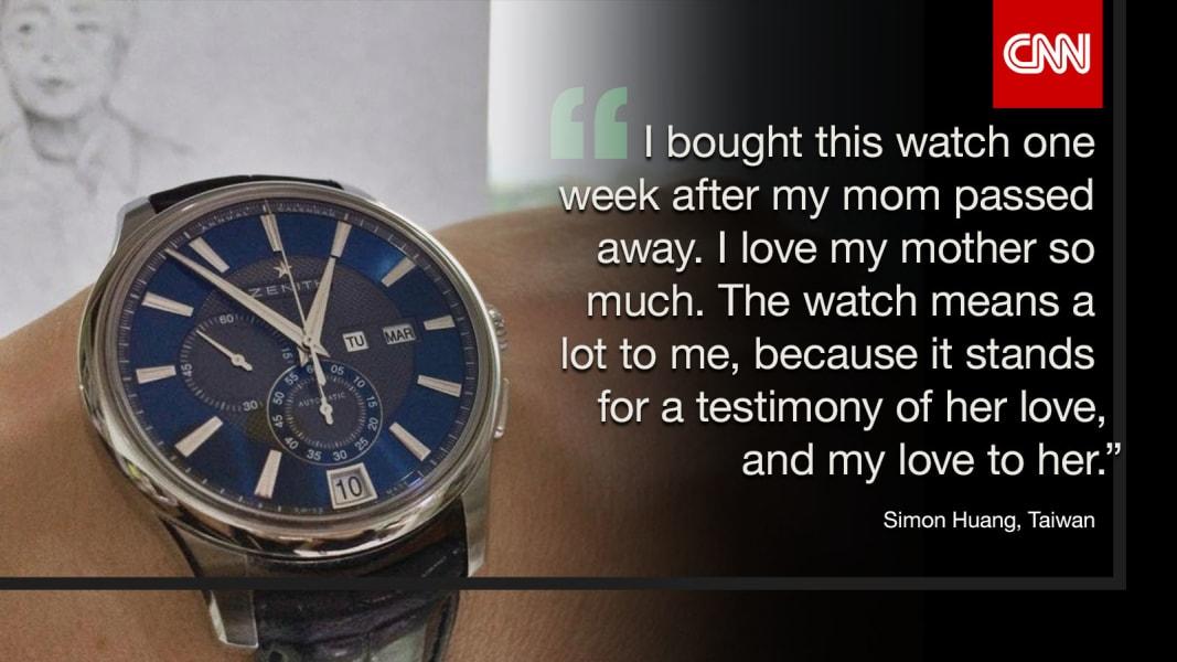 watch simon huang 2