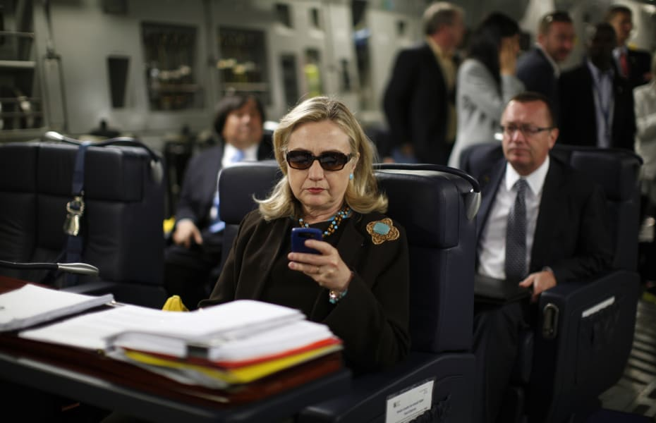 01 hillary clinton email 0311 RESTRICTED