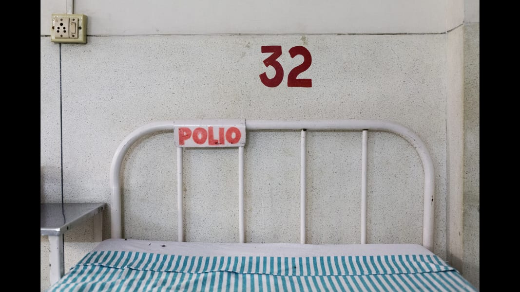 02 cnnphotos india polio RESTRICTED
