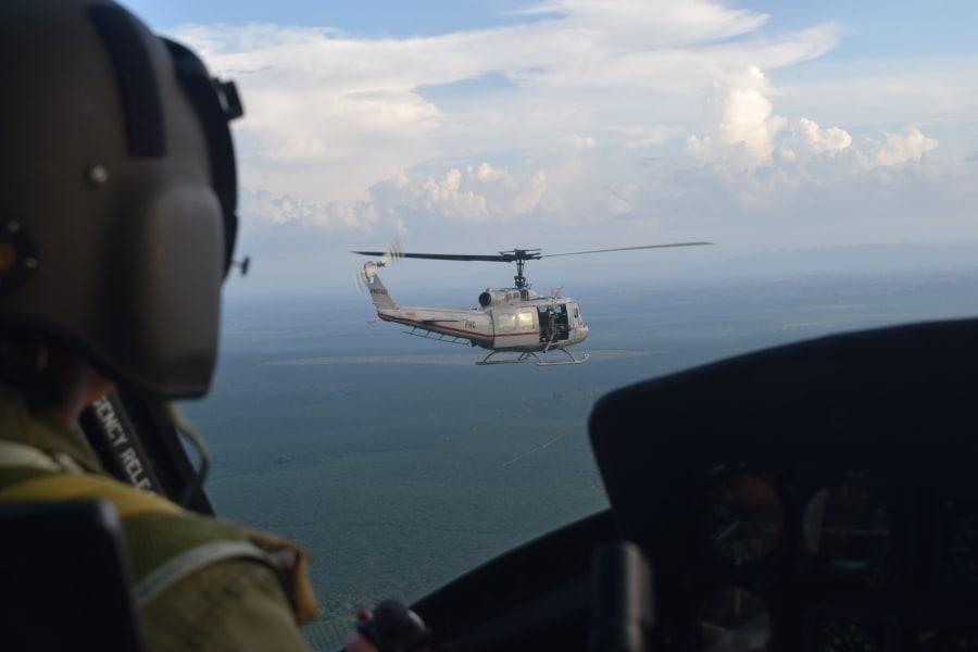 01 guatemala air force