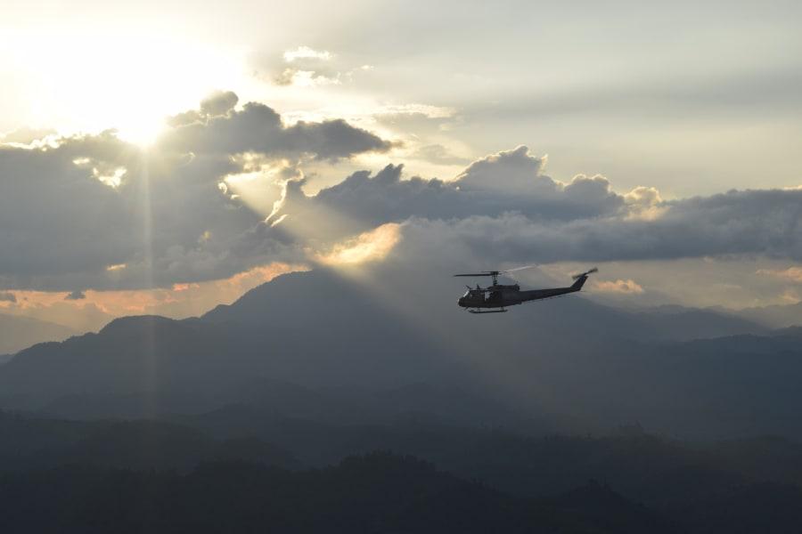07 guatemala air force