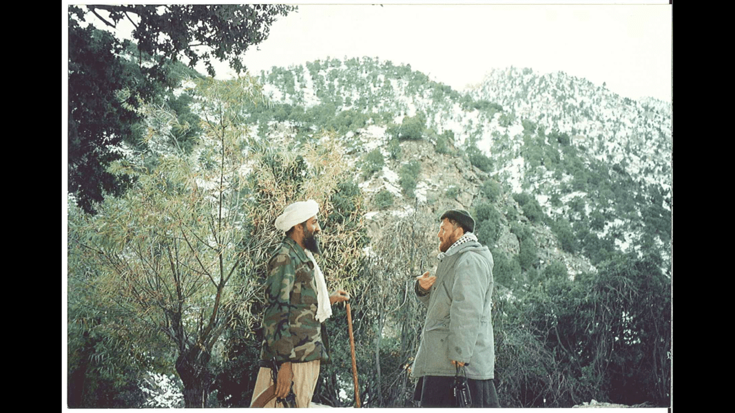 15  OBL photos GX-2067-OBL-film[3]-31