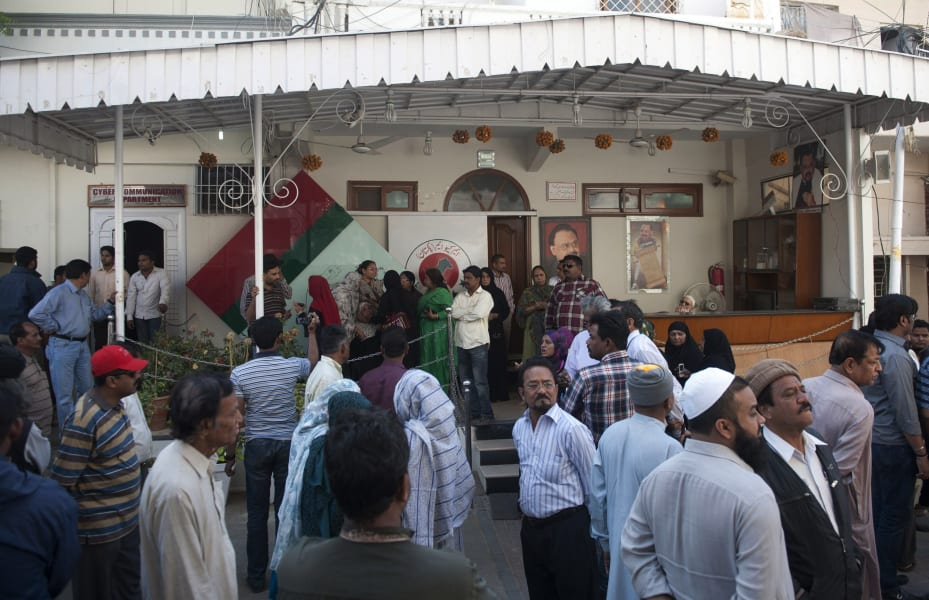 03 pakistan raid 0311