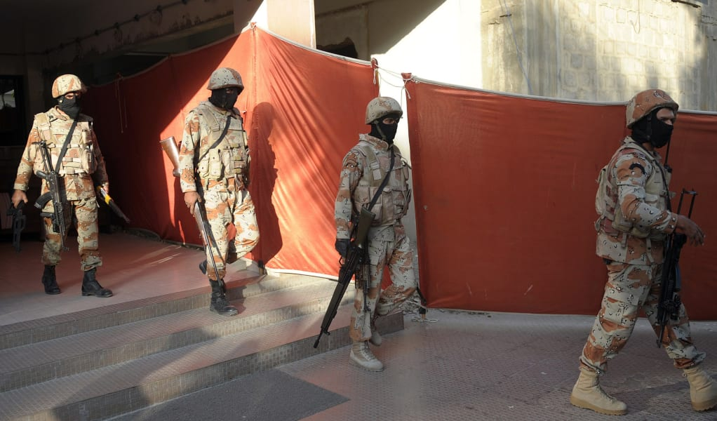 04 pakistan raid 0311
