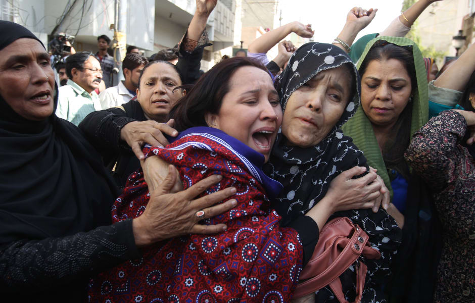 05 pakistan raid 0311