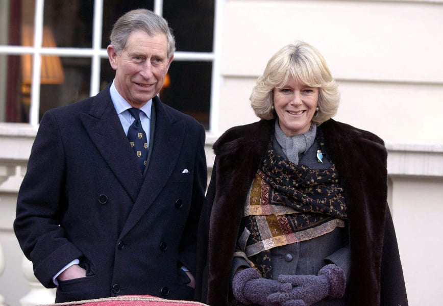 12 charles camilla restricted