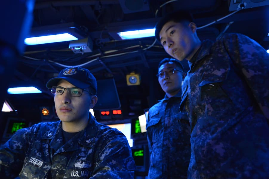 us korea military drill 4