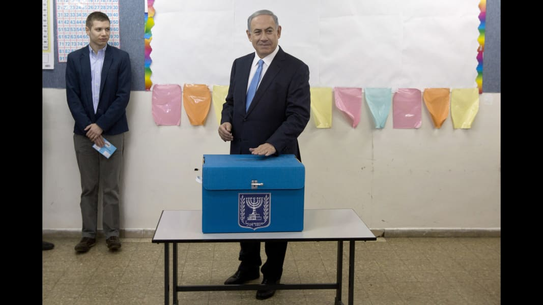 05 israel votes 0317