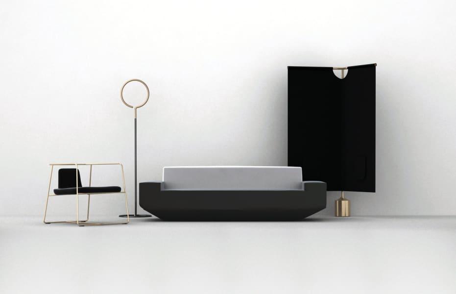design shanghai frank chou design studio