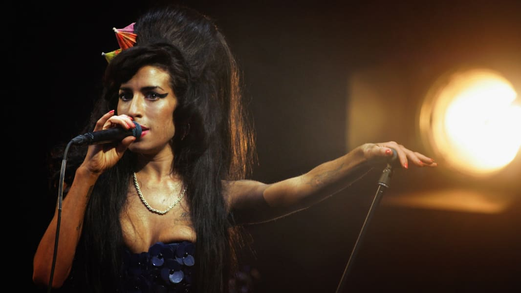 01 amy winehouse