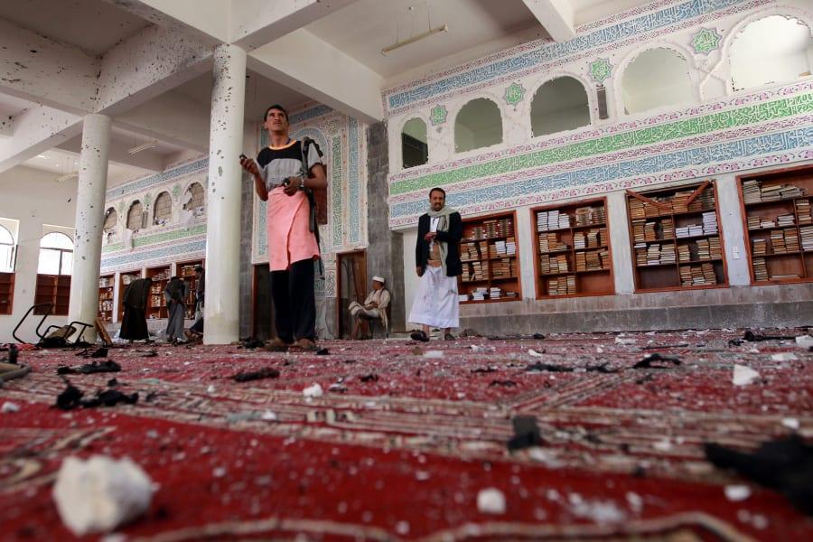 01 yemen attack 0320