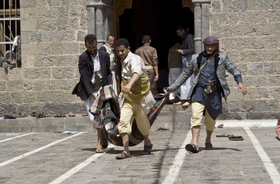 02 yemen attack 0320