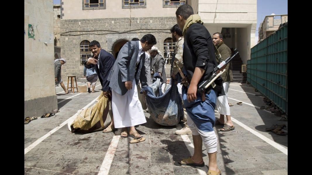 05 yemen attack