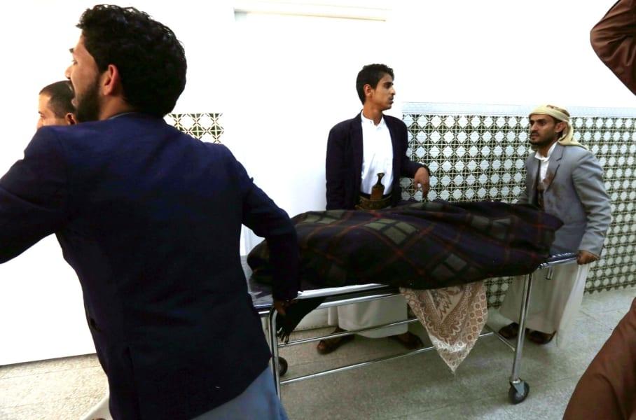 07 yemen attack 0320 restricted