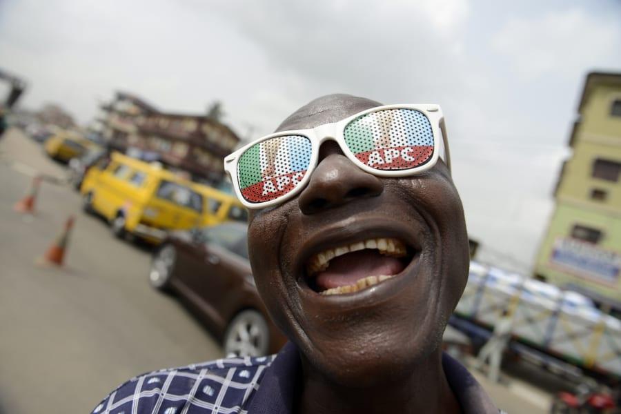 nigerian election fashion 14
