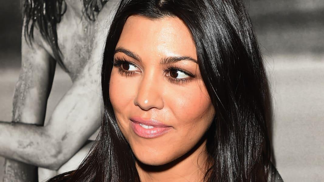 03 kardashian family