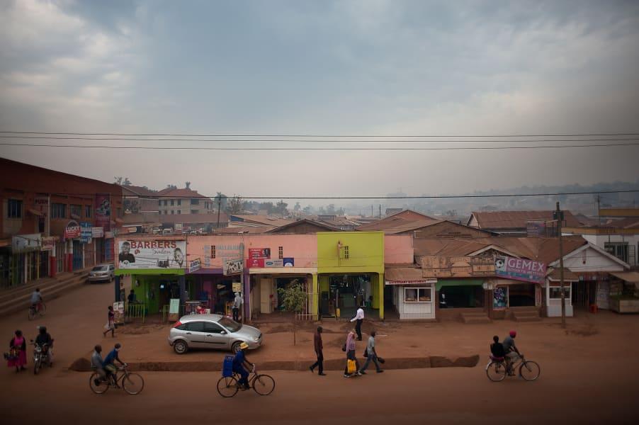 Kampala_slums