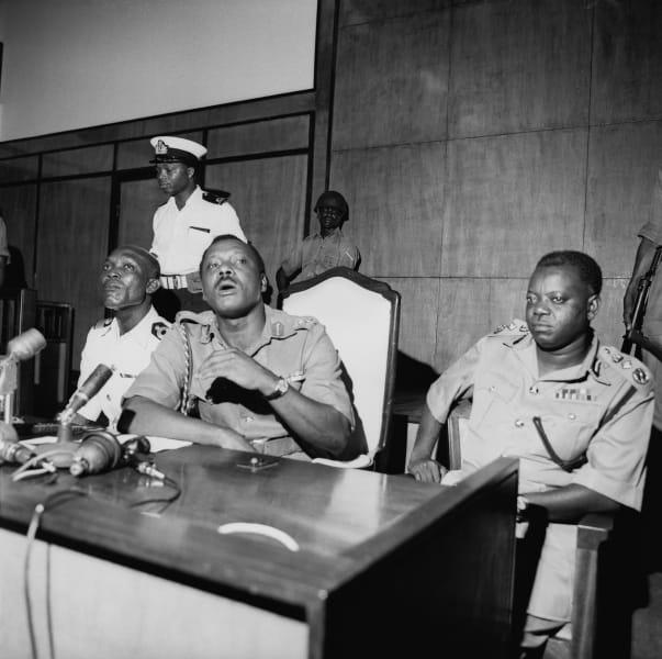 nigeria history 2