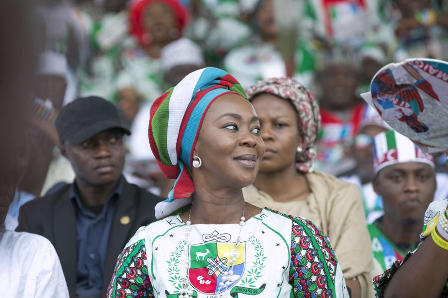 nigeria election fashion 19