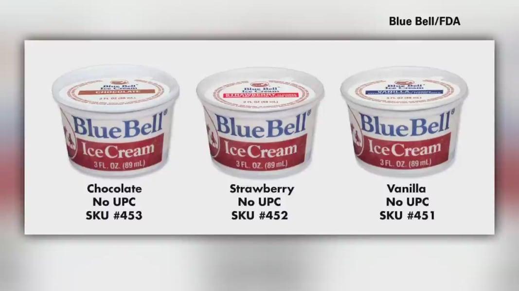 mxp blue bell ice cream cups recall _00005106