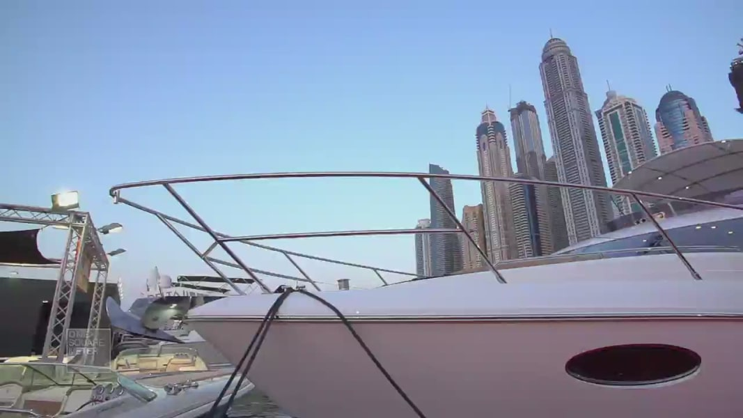 spc one square meter boats UAE_00001130