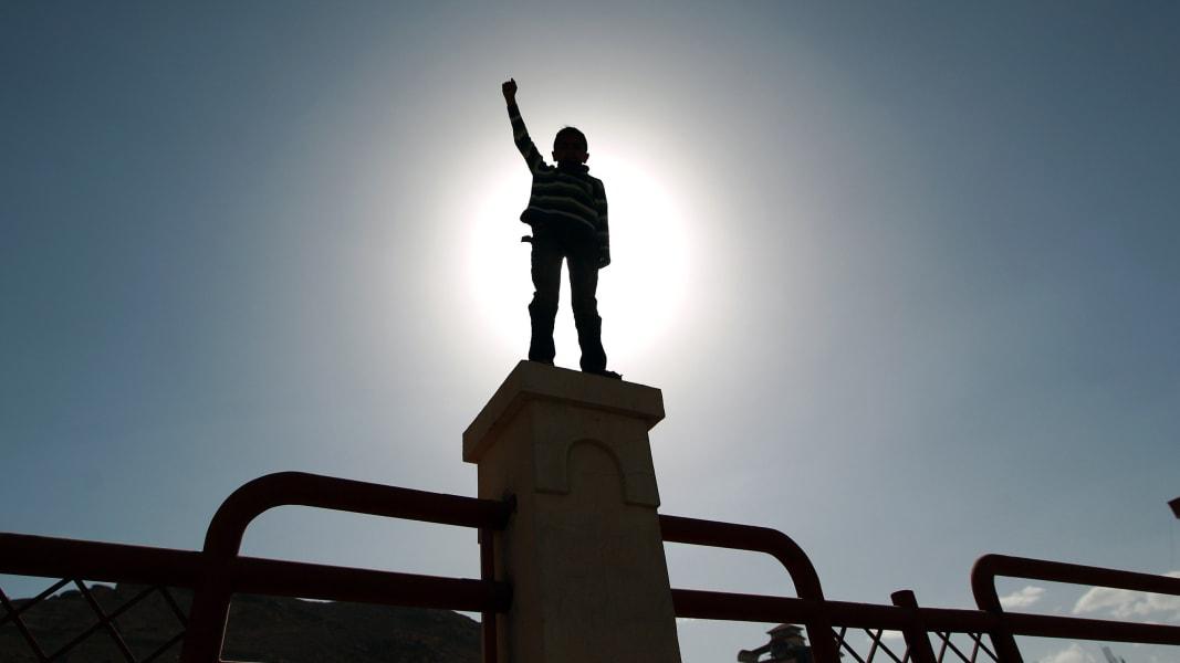 08 yemen unrest 0325