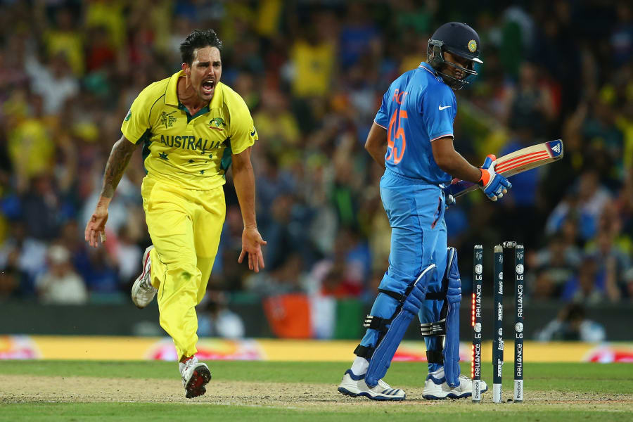 Aus India cricket 5