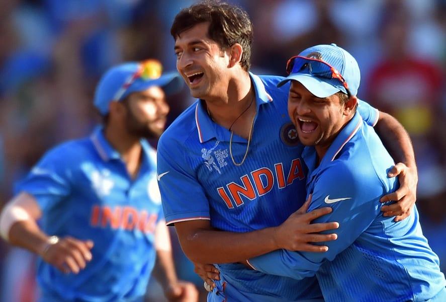 Aus India cricket 6