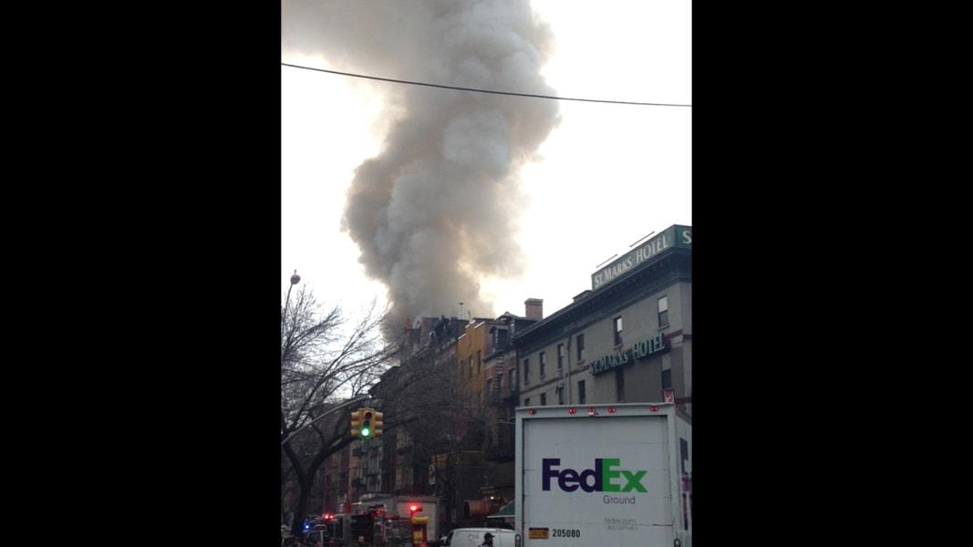 06 east village fire