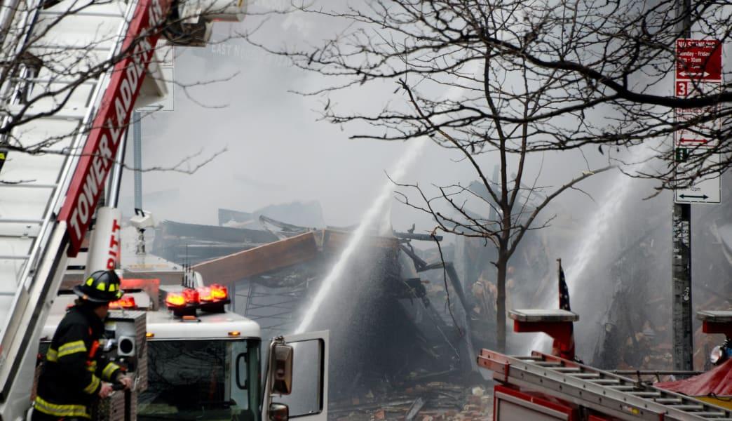 07 east village fire