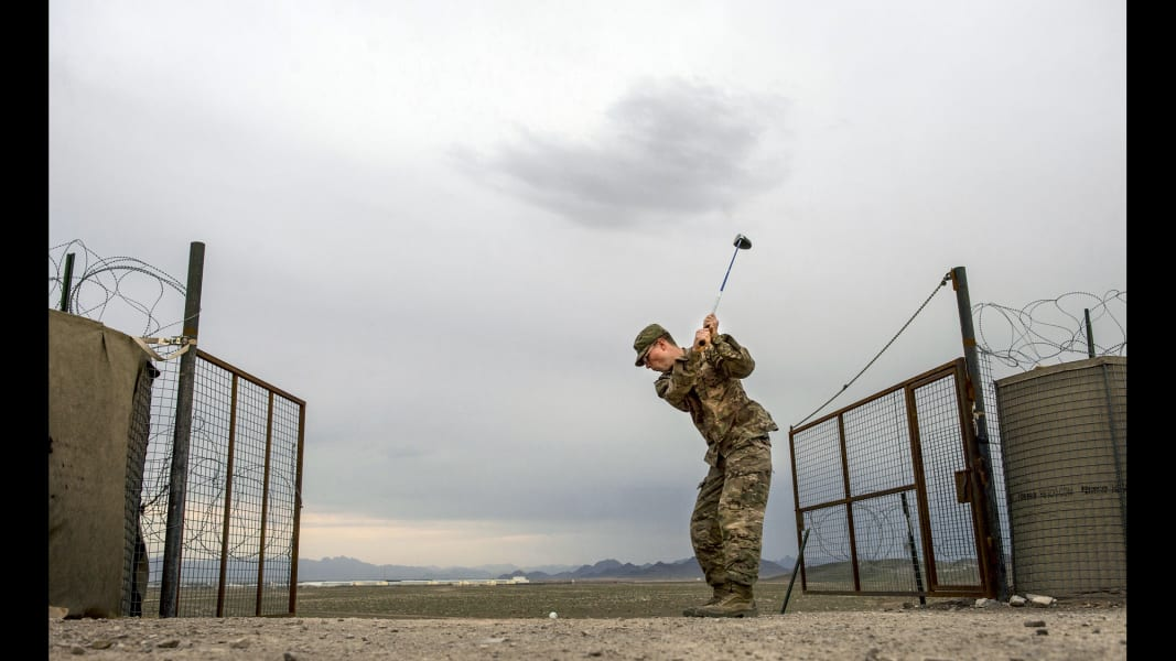 03 military photo contest