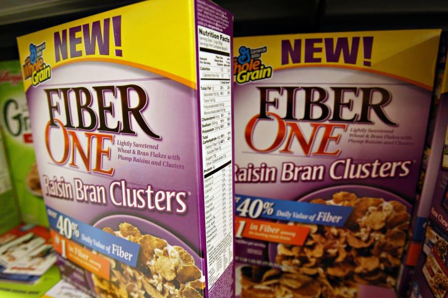 01 cereal fiber restricted