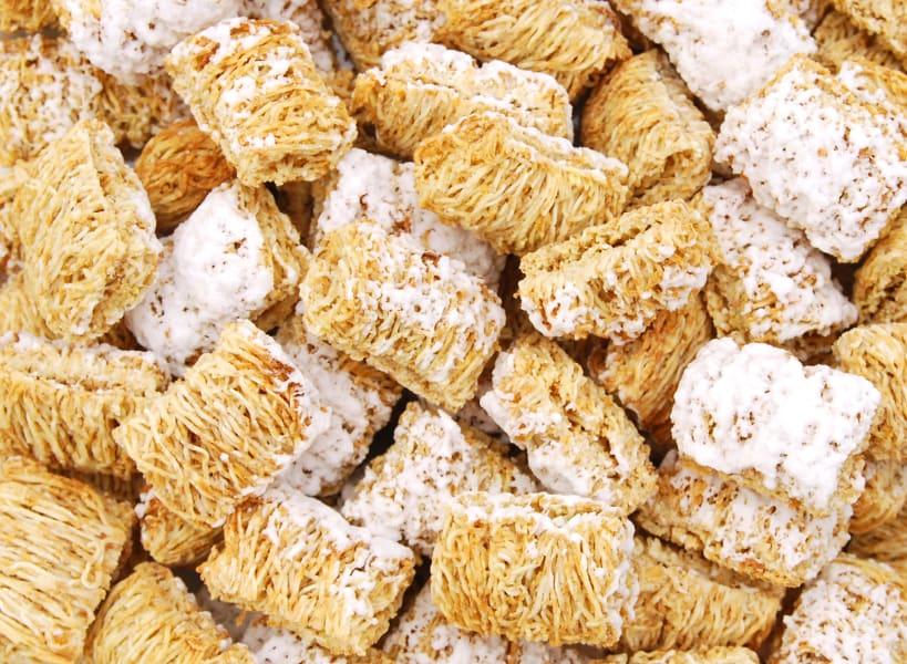03 cereal fiber