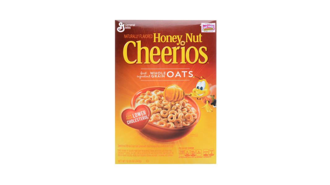 04 cereal fiber