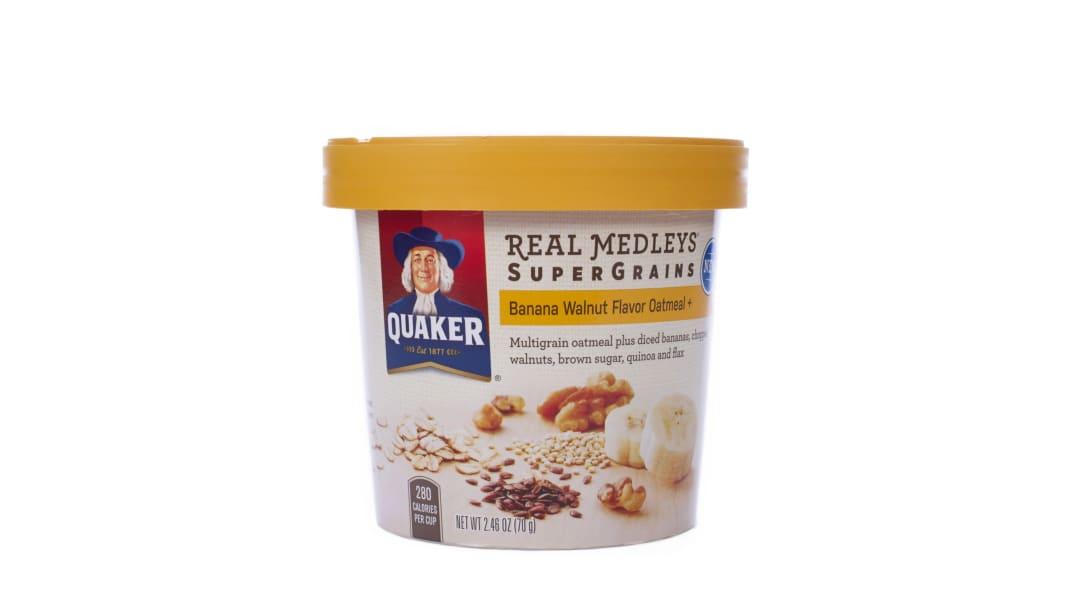 06 cereal fiber