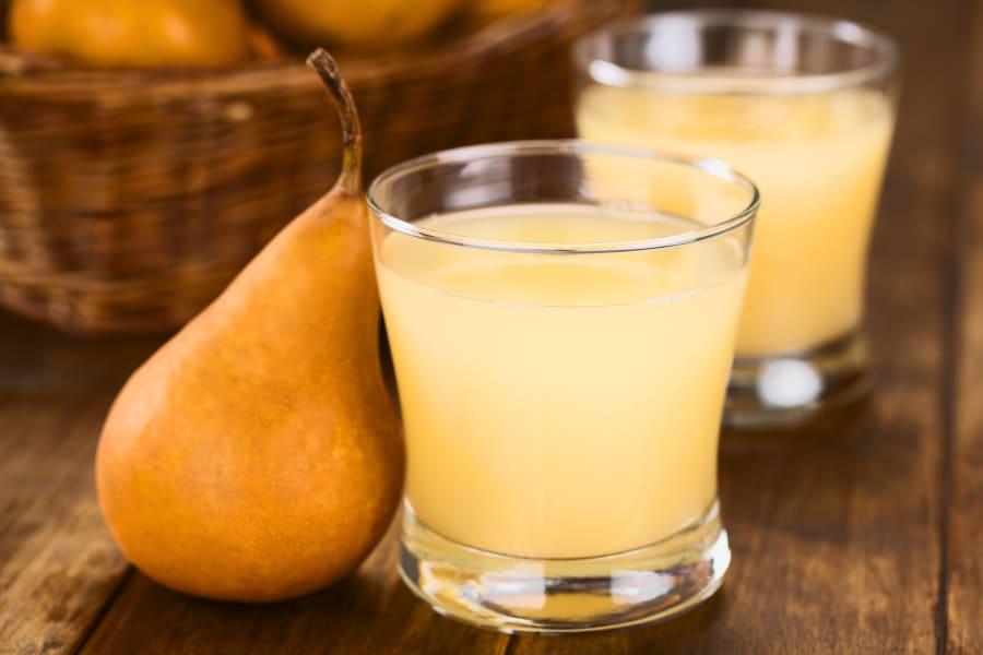 02.pear-juice-stock